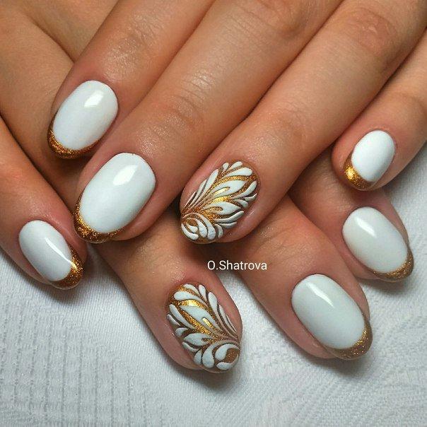 nail-art-1260