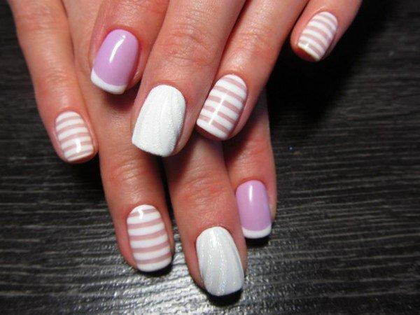 nail-art-1269