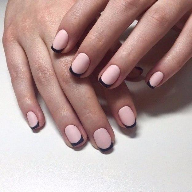 nail-art-1524