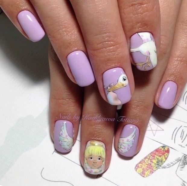nail-art-228