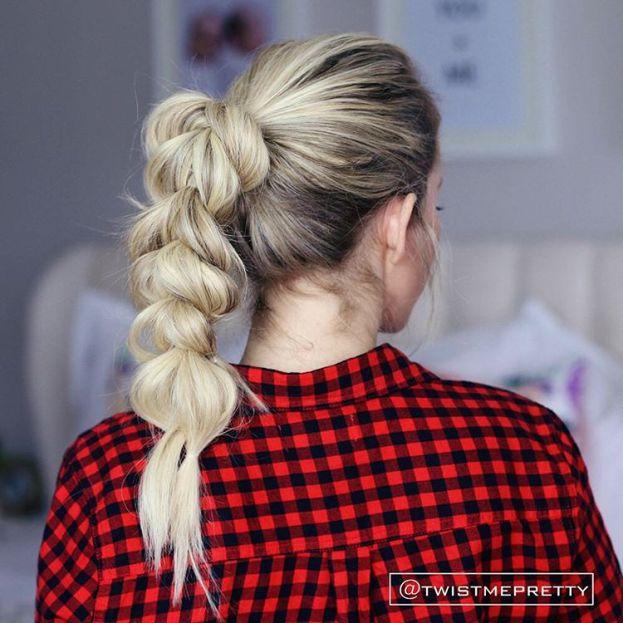 3-ponytail-into-pull-through-braid