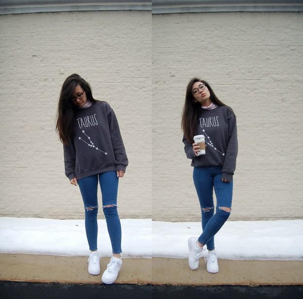 4907403_lookbook-slogan-sweatshirt