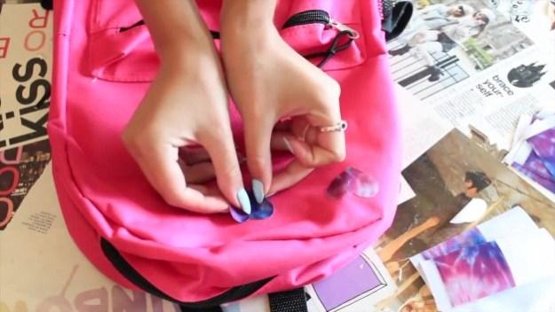 Backpacks-DIY-2