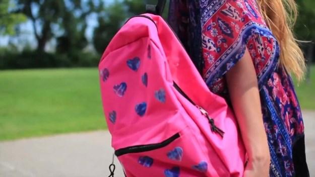 Backpacks-DIY-5