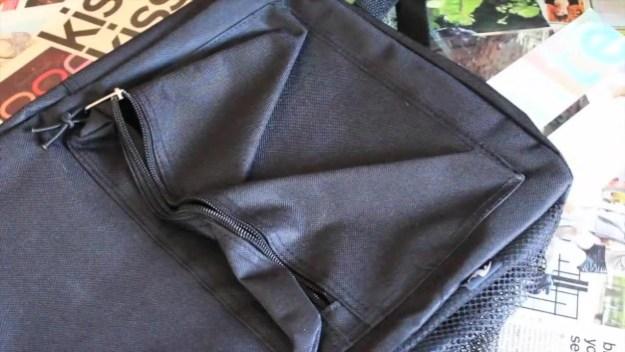 DIY-Backpacks-0