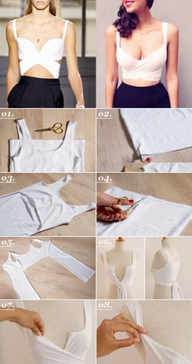 DIY-Balenciaga-crop-top-a-pair-and-a-spare