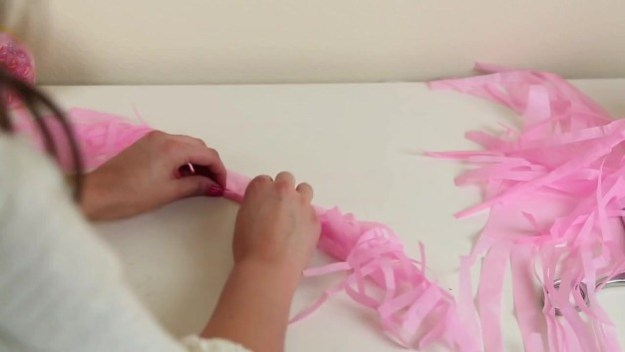 DIY-Ideas-For-Your-Room-22