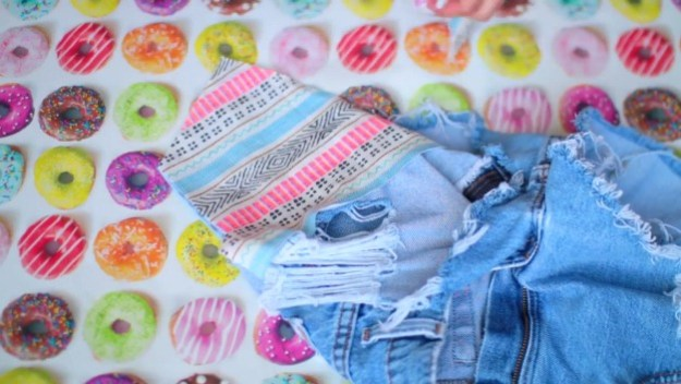 DIY-tumblr-shorts_5