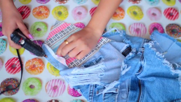 DIY-tumblr-shorts_6
