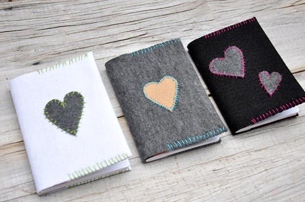 dd410-diy-felt-notebook-covers7rs