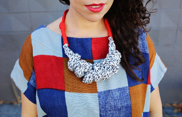 fabric-statement-necklace-1
