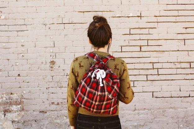 plaid-backpack-diy-2