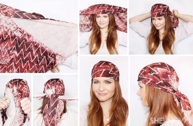 scarf-2_naemi