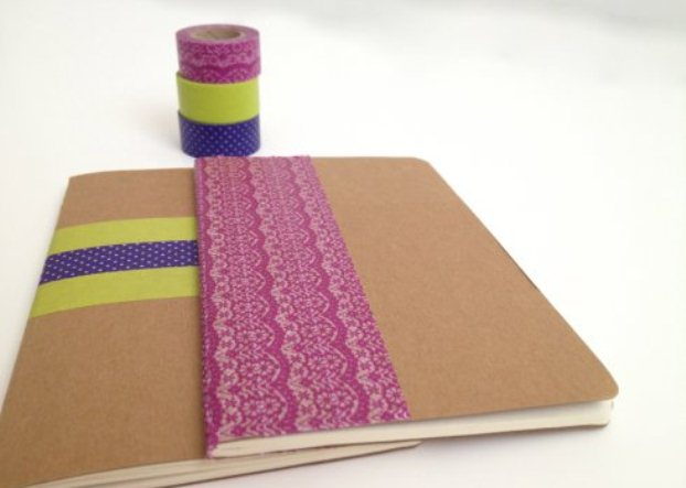 sm-washi-books