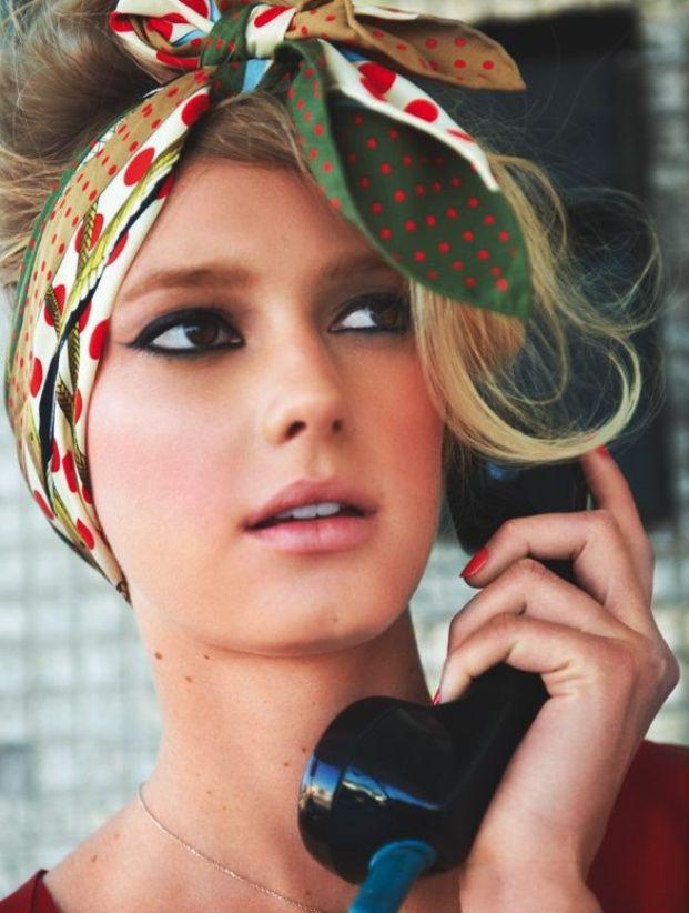 ways-to-wear-a-headscarf-27