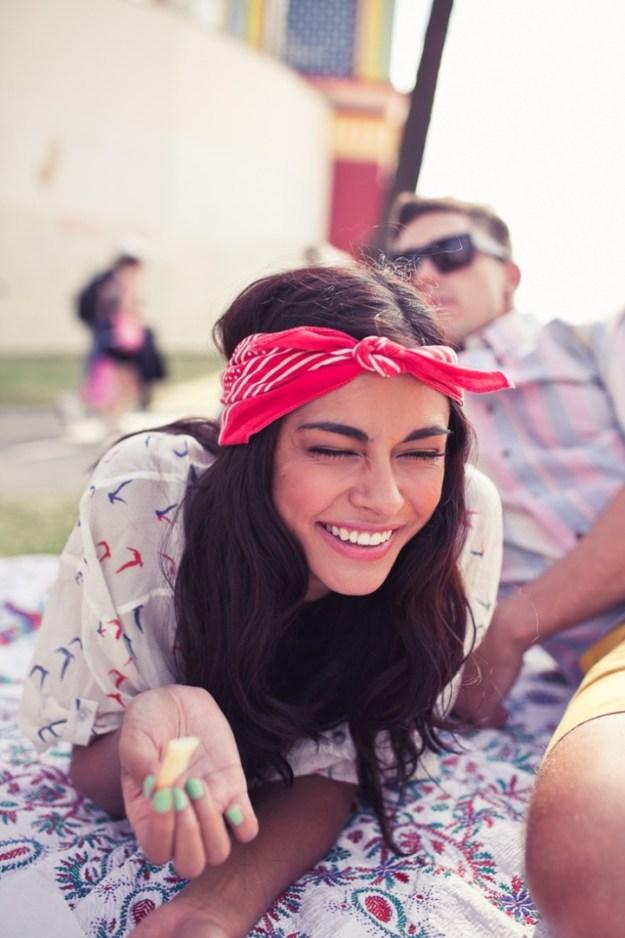 ways-to-wear-a-headscarf-3