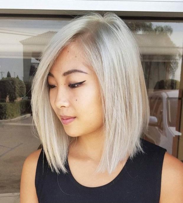 3-ash-blonde-side-parted-lob