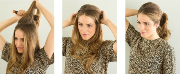 Easy-Ways-to-Style-Hair-0