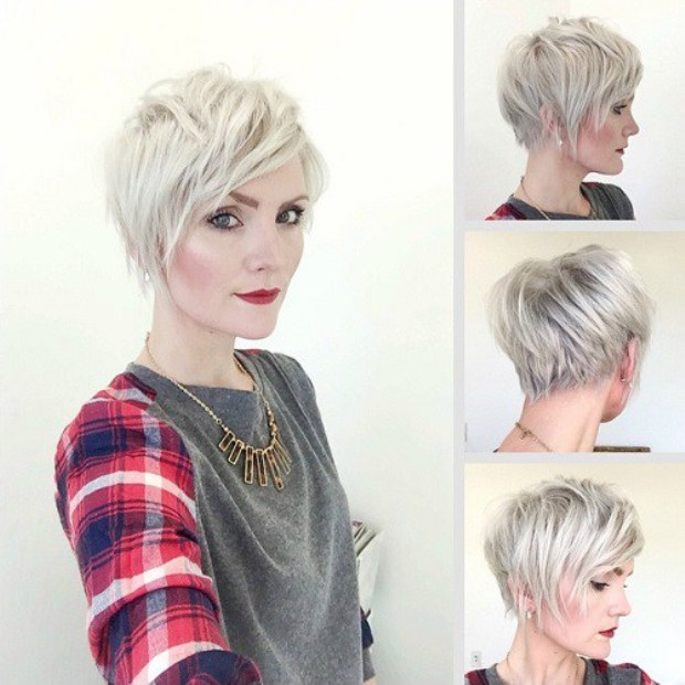 Pixie-Hairstyle-for-Thin-Hair-5