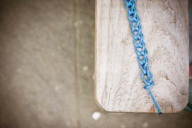 Utility-Cord-Crochet-Bangle-2