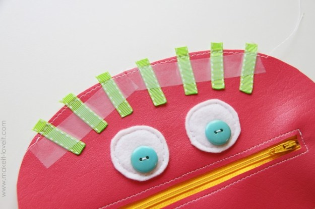 Zipper-Mouth-Pencil-Case-8