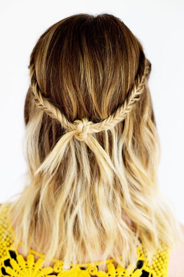bohemian-festival-knot-braid-1