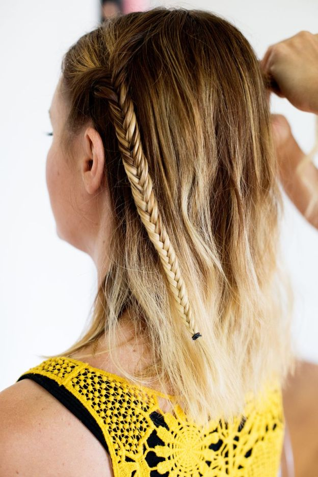 bohemian-festival-knot-braid-6