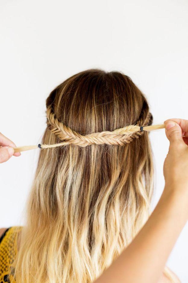 bohemian-festival-knot-braid-7