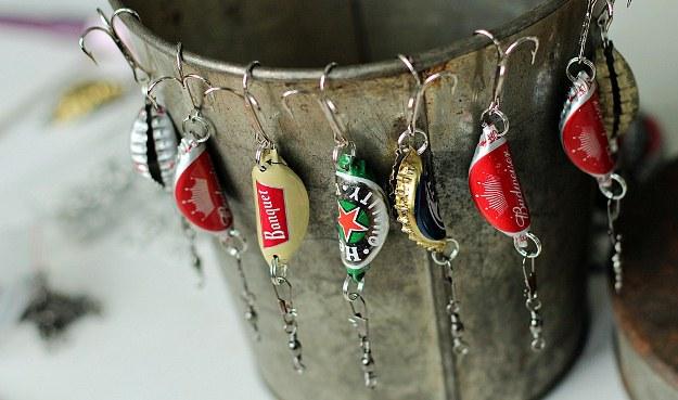 bottle-cap-fishing-lures-1