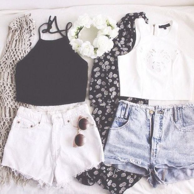 denim-shorts-outfit-18