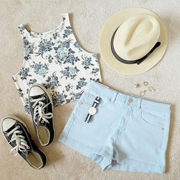 denim-shorts-outfit-7