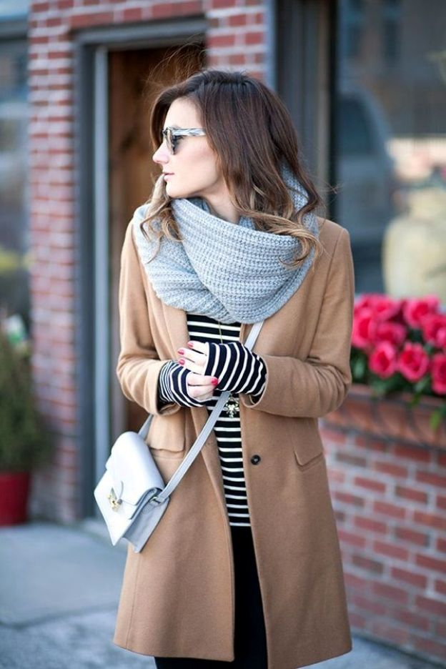 fall-outfits-12