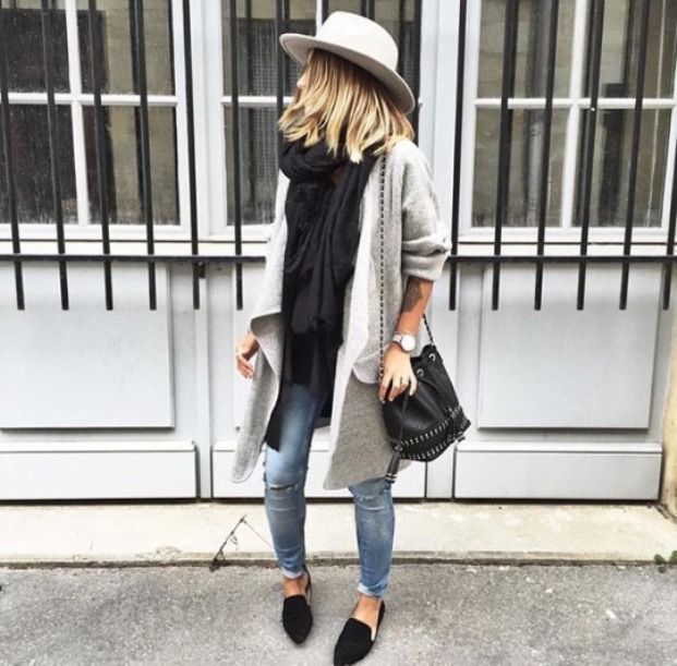 fall-outfits-20