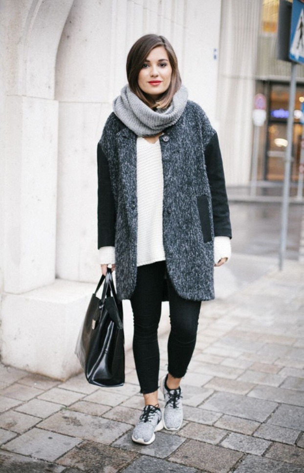 fall-outfits-33