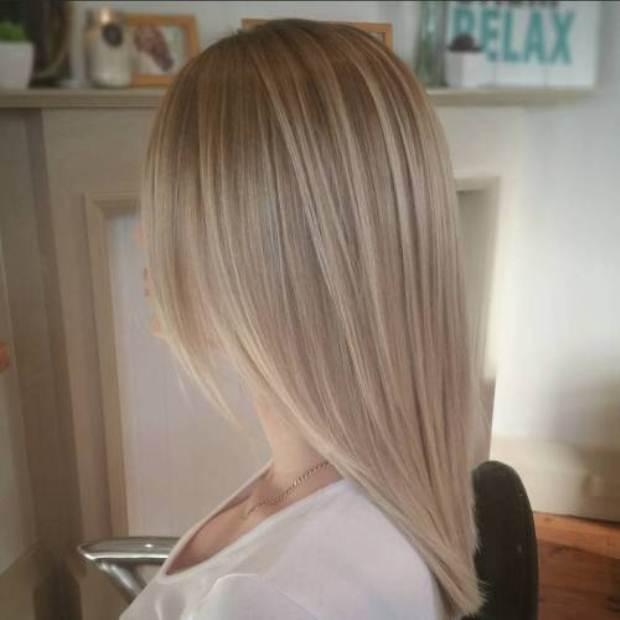 medium-layered-bronde-hairstyle-2