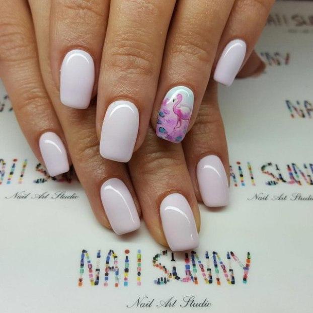 nail-art-2016-new-ideas-1