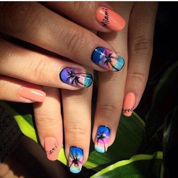 nail-art-2016-new-ideas-12