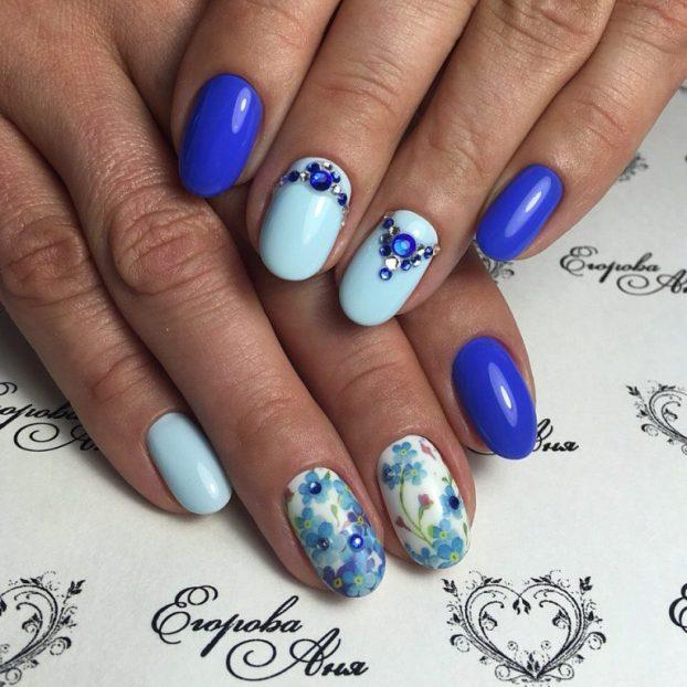nail-art-2016-new-ideas-9
