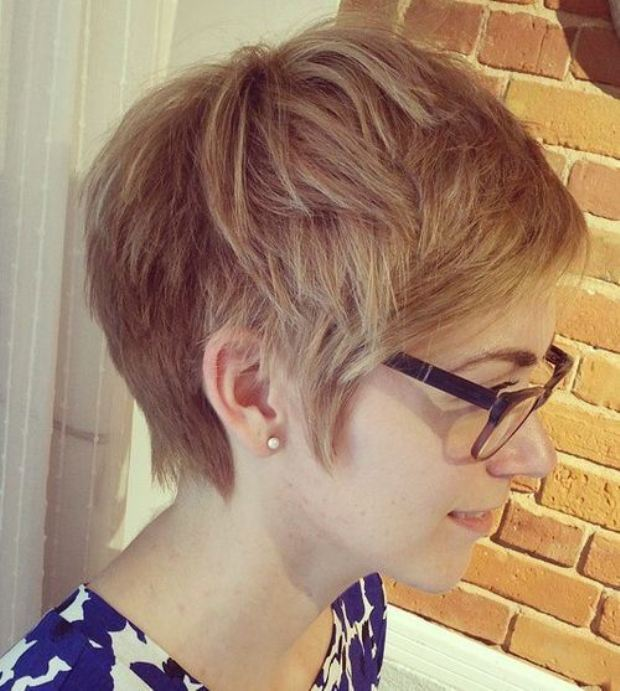short-hairstyles-for-fine-hair-5