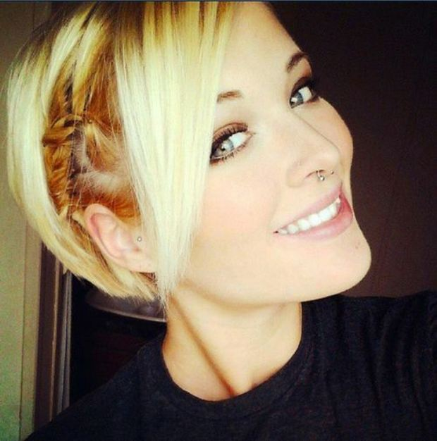 short-hairstyles-for-fine-hair-6