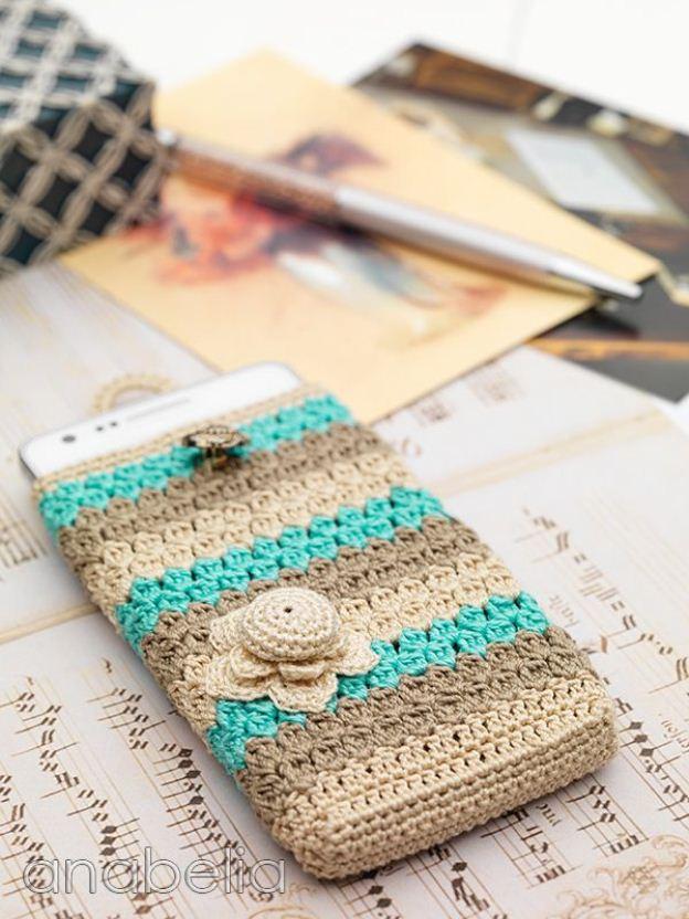 Crochet-Glasses-Case-3