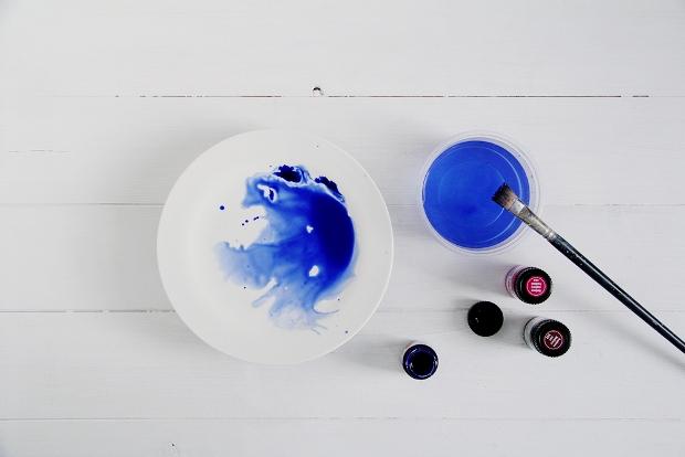 DIY-Watercolour-Plates-tutorial-9