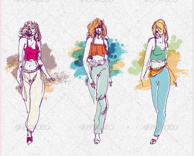 Fashion-Sketches-3