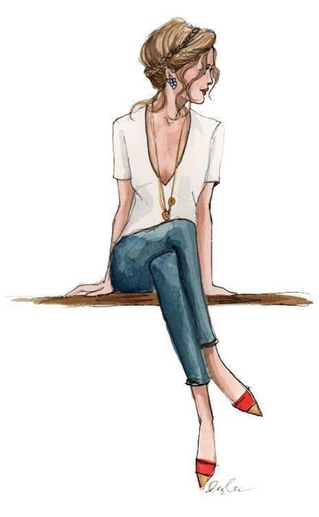 Fashion-Sketches-45