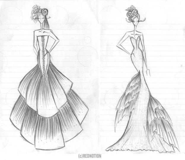 Fashion-Sketches-6