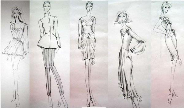 Fashion-Sketches-9