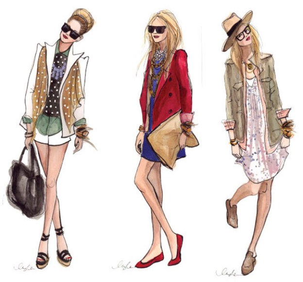 Fashion-Sketches-Illustrations-6