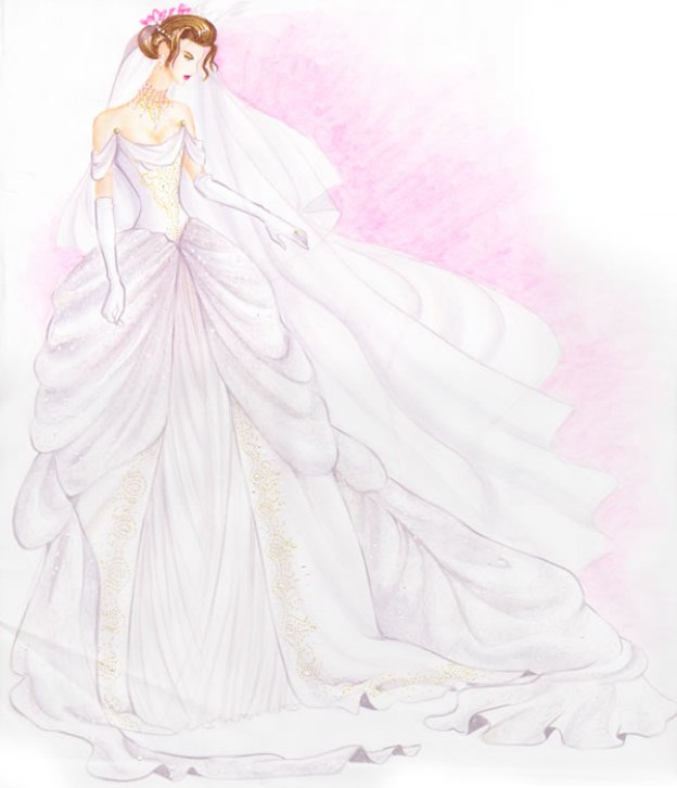 Fashion-Sketches-Illustrations-7