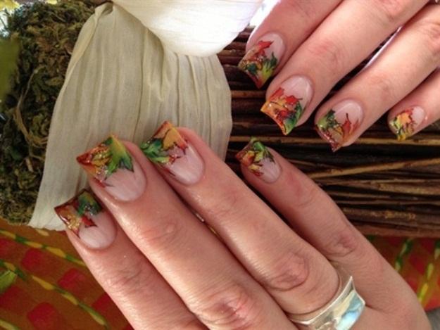 autumn-nail-art-4