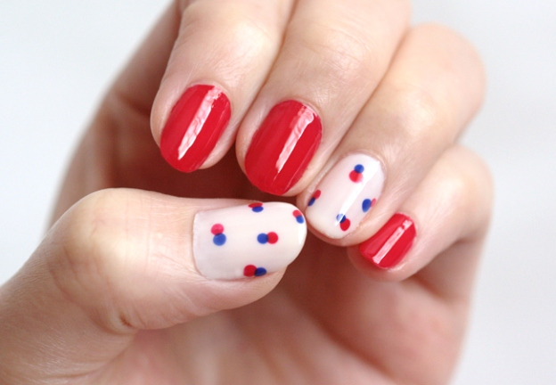 cute-and-easy-nails-designs-24